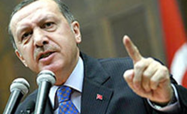 Turkish court seeks charges against PM