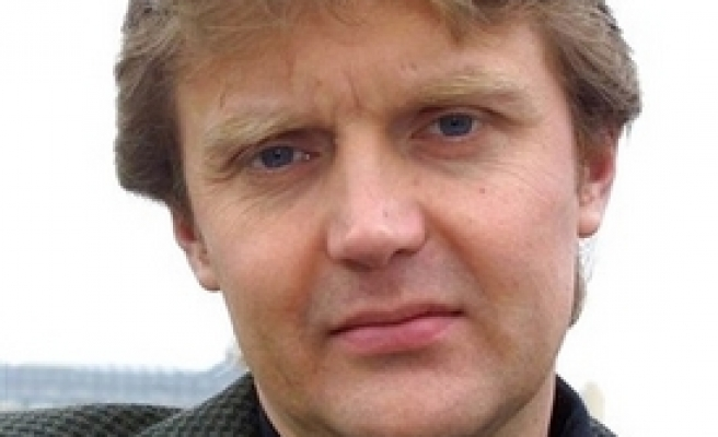 UK wins case to keep Litvinenko files secret