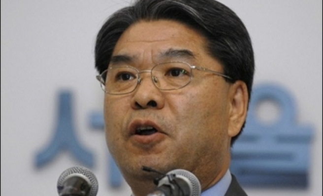 Inter-Korean talks end without agreement