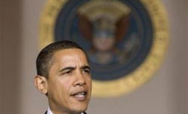 Obama to set strict executive compensation rules