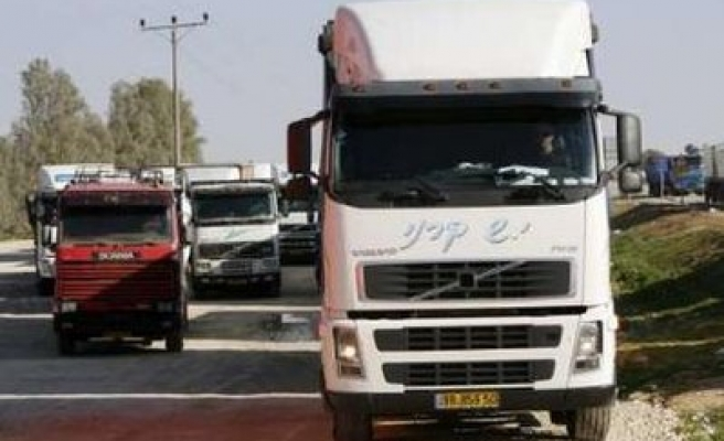 Egypt may close again Rafah crossing in both directions