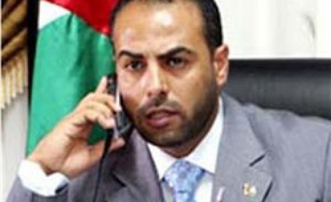 Egypt prevents Hamas official with cash from entering Gaza