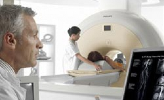 Study questions routine X-rays, MRIs for back pain