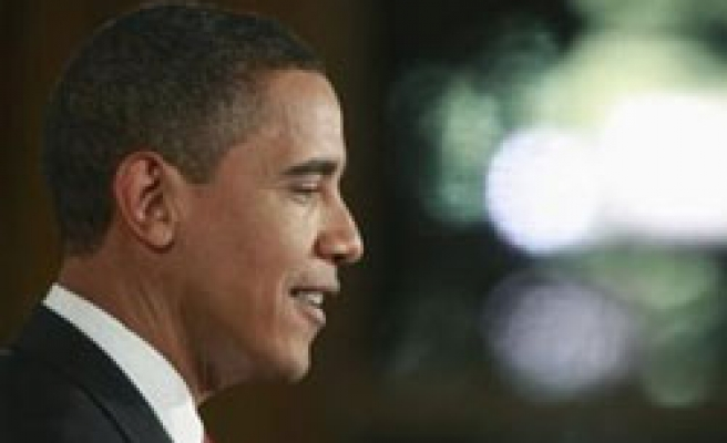 Obama says US looking 'face-to-face' Iran talks in coming months