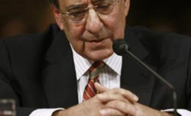 Panetta: NATO nations must reject all military cuts