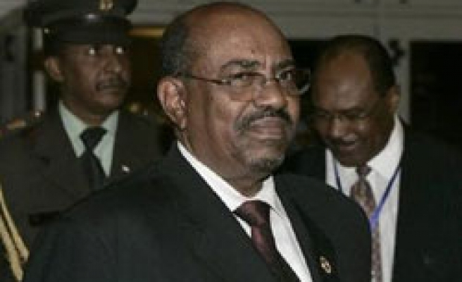 Africans, Arabs to meet UN over ICC decision on Sudan's Bashir