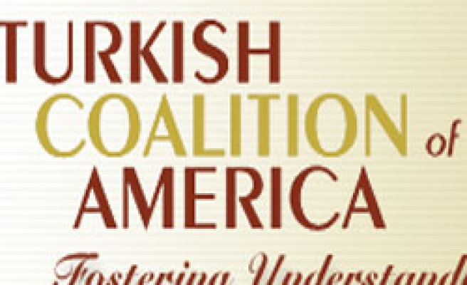 Turkish organizations in US send letter to Obama over Armenian lobbying