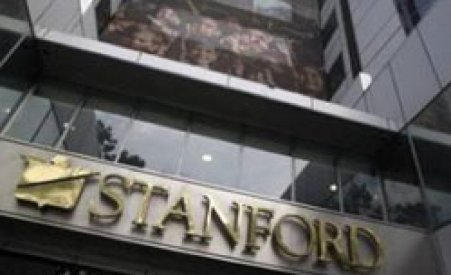 Latin Americans seek their money as Stanford fallout spreads