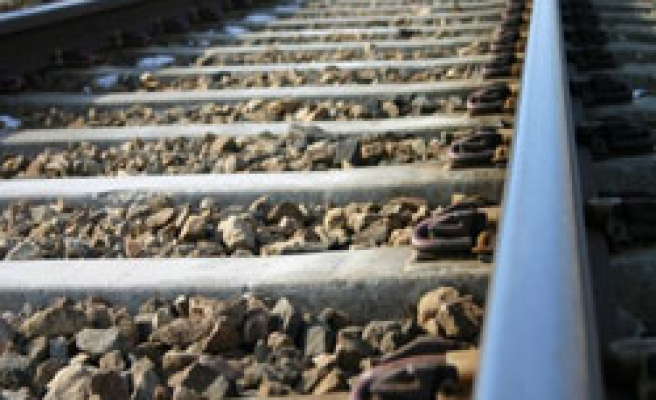 Reaching peace on rails for Nagorno Karabakh