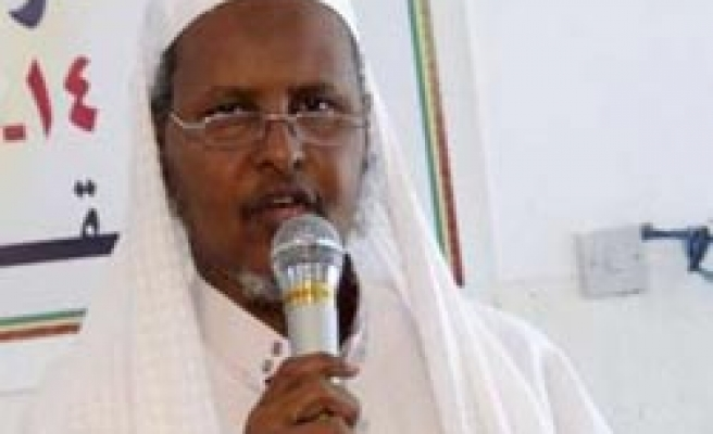 Somali clerics give govt 120 days to declare rule of Islamic law