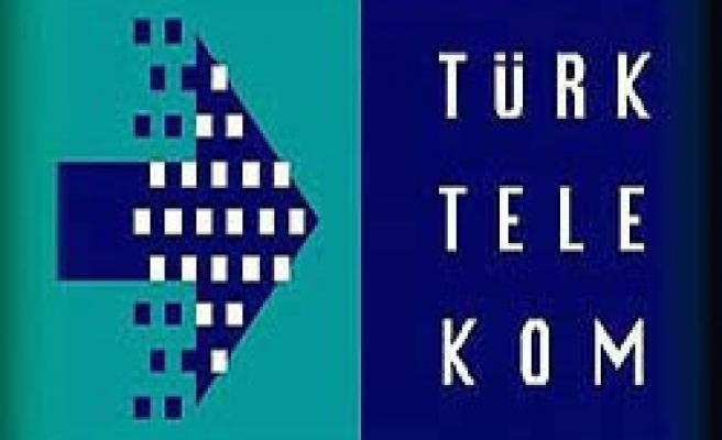 Turk Telekom receives 3 titles in the International Business Awards