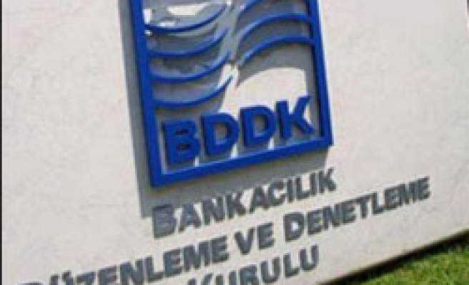 BDDK and World Bank sign cooperation agreement