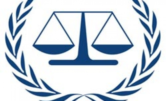 Africa closes ranks to condemn ICC on Kenya cases