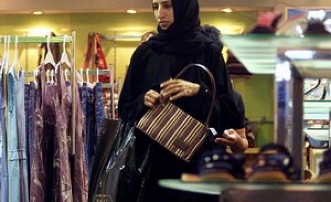 Muslim woman receives compensation in court