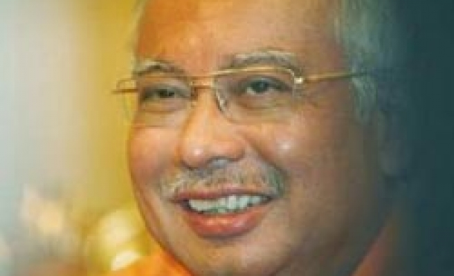 Malaysia to bid for SEA Games after Asian pullout