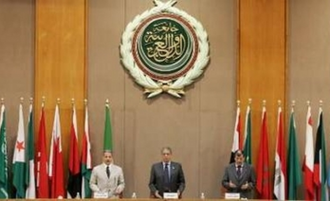 Arab economic, social council adopts rules of origin