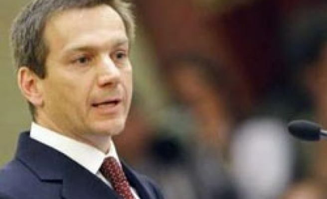 Hungary protests Slovak language law, says breaches EU norms