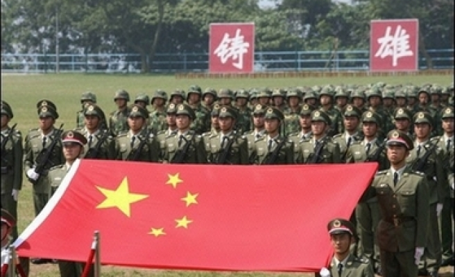 China opposes US House resolution on Darfur issue