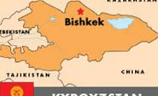 MP in Kyrgyzstan sentenced to 11 years