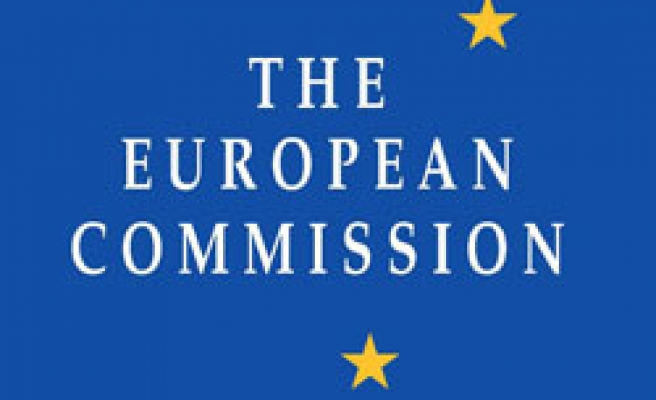 EU Commission set for approval after Bulgaria's nominee hearing