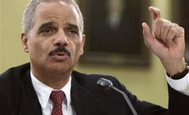 US government increases scope of racial profiling ban