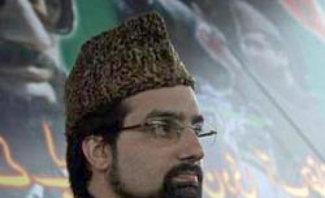 India urged to free Kashmiri detainess ahead of Eid al-Fitr