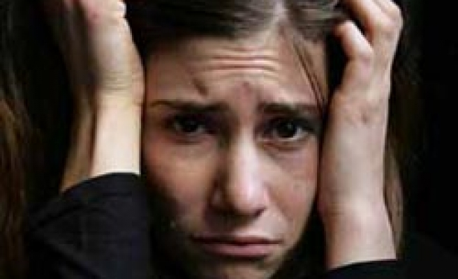 Early life violence tied to mental disorders: study