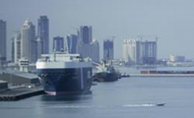 US, allies to stage naval exercise in Gulf