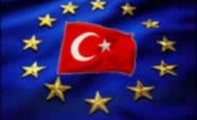 EU: No problem in monetary union talks with Turkey