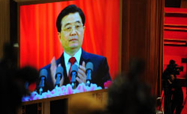 China tightens state secrets rules for journalists