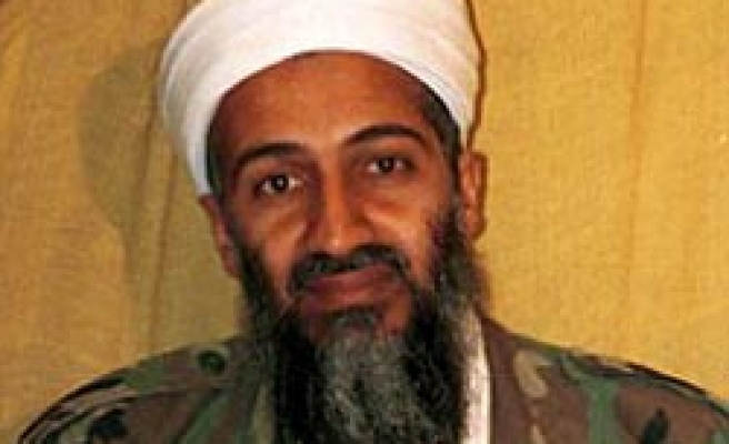 Bin Laden calls Obama 'powerless' to stop Afghan, Iraq wars