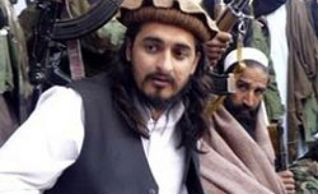 Top S. Waziristan fighter likely to be new TTP leader