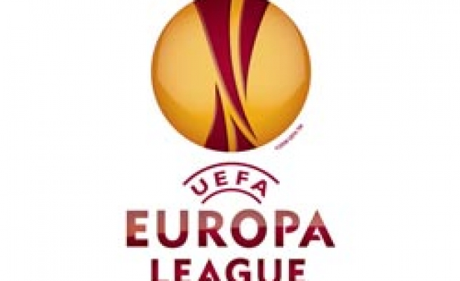 UEFA appoints 3 Turkish referees for Europa League matches