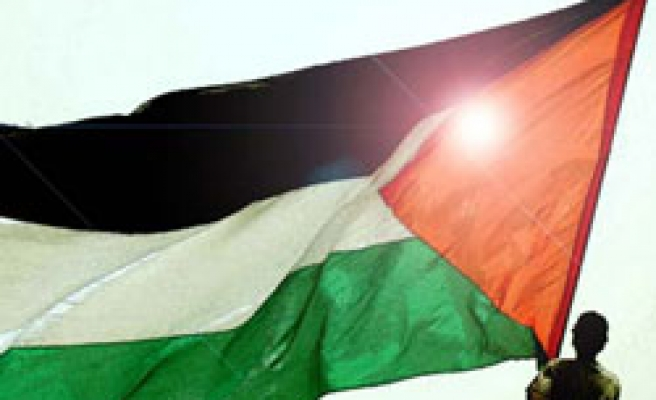 'UAE forces Palestinian refugees to leave'