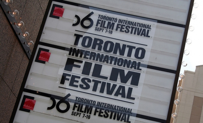 Palestinian artists call on Arab filmmakers to boycott Toronto festival