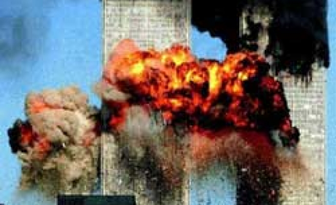 Fifty questions on 9/11