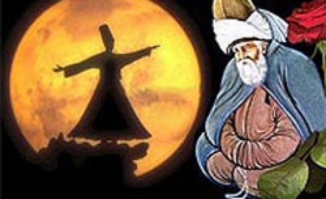 Turkey to rebuild Mevlana's father home in Afghanistan