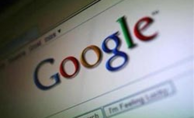 Microsoft issues emergency 'Google attack' patch