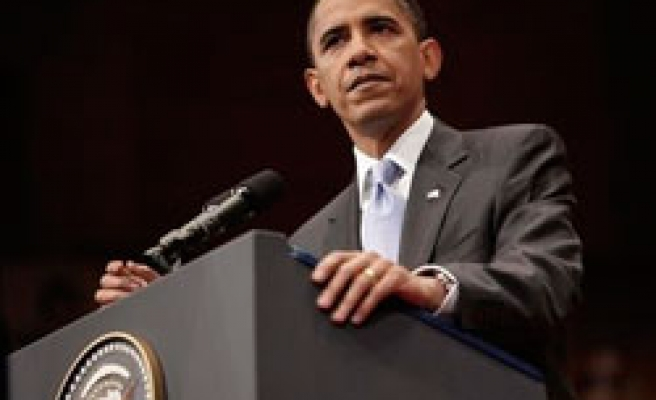 Obama: US to hunt backers of thwarted plane attack