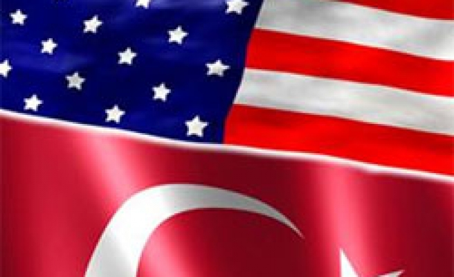 Turkish-U.S. Business Council established