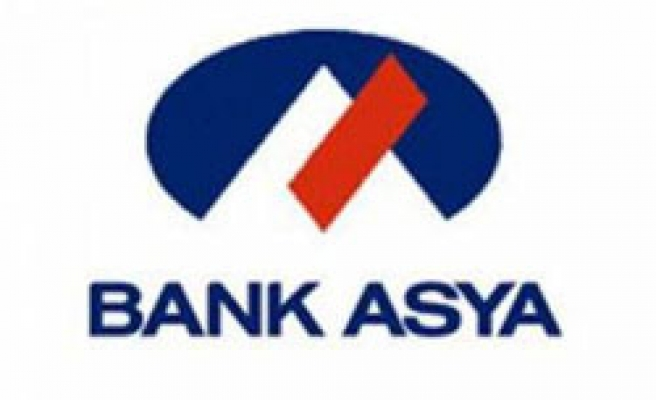Turkey's Bank Asya says to open office in India