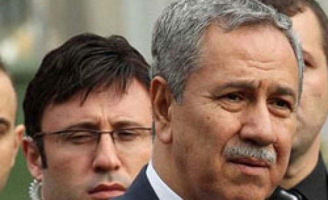 Turkey releases all 8 suspects in assassination plot probe