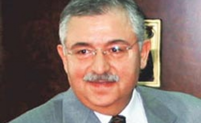 Turkey appoints new ambassador to French capital
