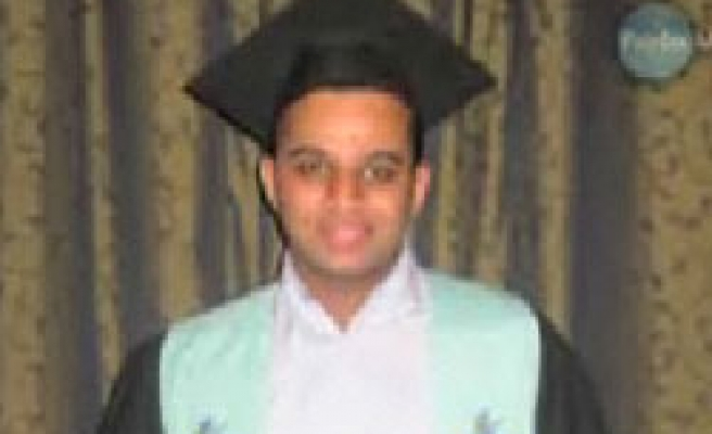 India shocked student stabbed to death in Australia