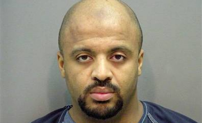 US court refuses Sept 11 detainee's demand on overturning guilty plea