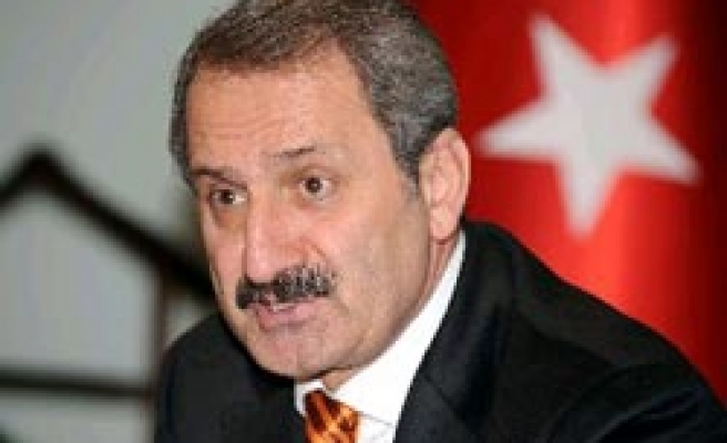 Saudi official calls for Turkish invests