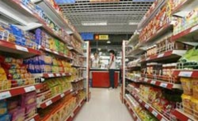 Report calls for research on nanoparticles in food