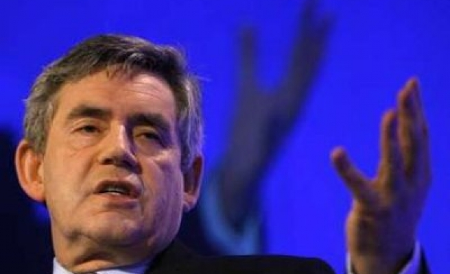 UK govt must be more blunt on cuts: minister
