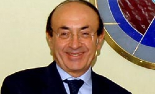 Italy will be promoted in Turkey in 2010, envoy says