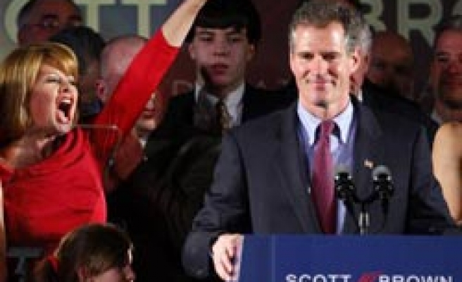 Obama ally defeated in US senate race